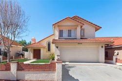 Photo of 24473 Tuscola Circle, Murrieta, CA 92562 (MLS # SW20161660)