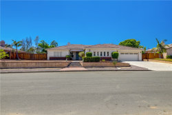 Photo of 2351 Clearcrest Lane, Fallbrook, CA 92028 (MLS # SW20162119)