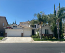 Photo of 11571 Streampoint Drive, Riverside, CA 92505 (MLS # SW20162348)