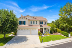 Photo of 27585 Brentstone Way, Murrieta, CA 92563 (MLS # SW20163239)