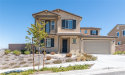 Photo of 45730 Middle gate Court, Temecula, CA 92592 (MLS # SW20163860)