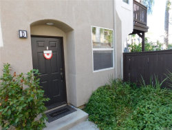 Photo of 30312 Buccaneer Bay #D, Unit D, Murrieta, CA 92563 (MLS # SW20163938)