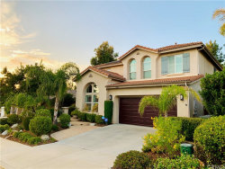 Photo of 32120 Camino Caliari, Temecula, CA 92592 (MLS # SW20165073)