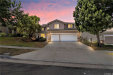 Photo of 2396 Calvert Street, Corona, CA 92881 (MLS # SW20168115)