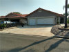 Photo of 30146 Boat Haven Drive, Canyon Lake, CA 92587 (MLS # SW20168319)