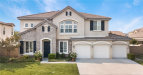 Photo of 45539 Bayberry, Temecula, CA 92592 (MLS # SW20171173)