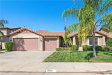 Photo of 35209 Begonia Lane, Winchester, CA 92596 (MLS # SW20176707)