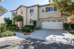 Photo of 12927 Radiance Court, Eastvale, CA 92880 (MLS # SW20183266)