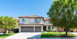 Photo of 41005 Waterford Street, Lake Elsinore, CA 92532 (MLS # SW20185392)