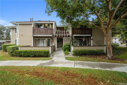 Photo of 19077 Rockwood Drive, Unit 22, Yorba Linda, CA 92886 (MLS # SW20186449)