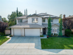 Photo of 35295 Lilac Lane, Winchester, CA 92596 (MLS # SW20187693)