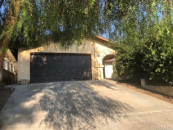 Photo of 33221 Zellar Street, Lake Elsinore, CA 92530 (MLS # SW20189260)
