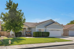 Photo of 31603 Fille Drive, Winchester, CA 92596 (MLS # SW20190844)
