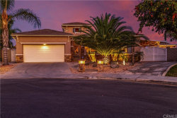 Photo of 31987 Golden Willow Court, Winchester, CA 92596 (MLS # SW20198499)