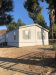 Photo of 26470 Osborne Lane, Homeland, CA 92548 (MLS # SW20199672)