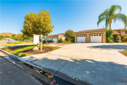 Photo of 30156 Yellow Feather Drive, Canyon Lake, CA 92587 (MLS # SW20200202)