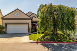 Photo of 611 Poets Square, Fallbrook, CA 92028 (MLS # SW20202440)