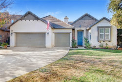Photo of 32706 Newham Court, Winchester, CA 92596 (MLS # SW20214508)