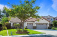 Photo of 33339 Nicholas, Temecula, CA 92592 (MLS # SW20218982)