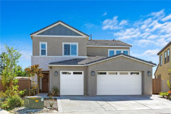 Photo of 31155 Calle Cercal, Winchester, CA 92596 (MLS # SW20220644)