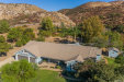 Photo of 39890 Stirrup Road, Temecula, CA 92592 (MLS # SW20220716)