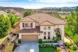Photo of 32959 Anasazi Drive, Temecula, CA 92592 (MLS # SW20221788)