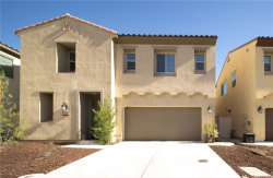 Photo of 24012 Savory Way, Lake Elsinore, CA 92532 (MLS # SW20242824)
