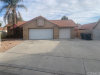 Photo of 1535 tabor hill court, San Jacinto, CA 92583 (MLS # SW20245157)