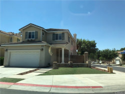 Photo of 32479 Silver Crk, Lake Elsinore, CA 92532 (MLS # SW20245520)