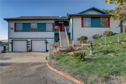 Photo of 24580 Oak Circle Drive, Wildomar, CA 92595 (MLS # SW20246057)