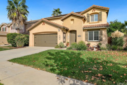 Photo of 32042 Poppy Way, Lake Elsinore, CA 92532 (MLS # SW20246170)