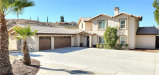 Photo of 39440 Calle Sacate, Temecula, CA 92592 (MLS # SW20248143)