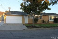 Photo of 11159 Corley Drive, Whittier, CA 90604 (MLS # TR14221758)