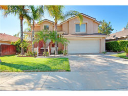 Photo of 704 View Lane, Corona, CA 92881 (MLS # TR15191162)