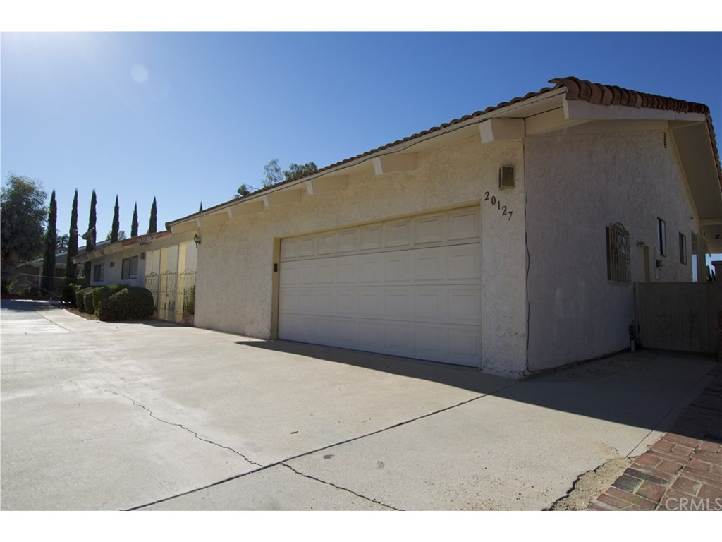 Photo for 20127 Donway Drive, Walnut, CA 91789 (MLS # TR16720705)