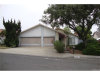 Photo of 2223 Arcdale Avenue, Rowland Heights, CA 91748 (MLS # TR17127358)