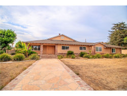 Photo of 21057 E Covina Boulevard, Covina, CA 91724 (MLS # TR17129541)