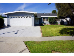Photo of 18331 Altario Street, La Puente, CA 91744 (MLS # TR17132710)