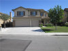 Photo of 12625 Greenbelt Road, Eastvale, CA 92880 (MLS # TR17134390)