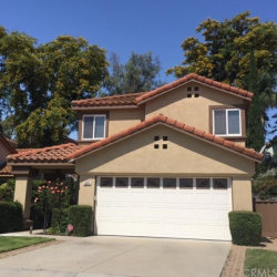 Photo of 16074 Augusta Drive, Chino Hills, CA 91709 (MLS # TR17137999)