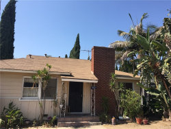 Photo of 928 W Service Avenue, West Covina, CA 91790 (MLS # TR17139173)