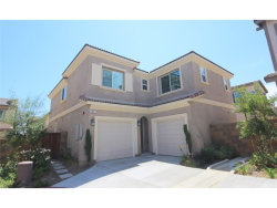Photo of 822 Christain Court, Upland, CA 91784 (MLS # TR17139830)