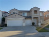 Photo of 19377 E. Legacy Place, Rowland Heights, CA 91748 (MLS # TR17140113)
