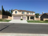 Photo of 7862 Retriever Street, Eastvale, CA 92880 (MLS # TR17142012)