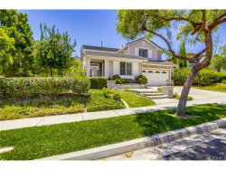 Photo of 4031 Golden Terrace Lane, Chino Hills, CA 91709 (MLS # TR17142067)
