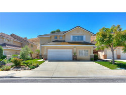Photo of 16555 Celadon Court, Chino Hills, CA 91709 (MLS # TR17143266)
