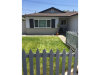 Photo of 1275 Arroyo Drive, Monterey Park, CA 91755 (MLS # TR17143279)