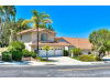 Photo of 2309 Nogales Street, Rowland Heights, CA 91748 (MLS # TR17167686)