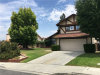Photo of 1916 Samara Drive, Rowland Heights, CA 91748 (MLS # TR17167864)