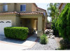 Photo of 16195 Firestone Lane, Chino Hills, CA 91709 (MLS # TR17168117)
